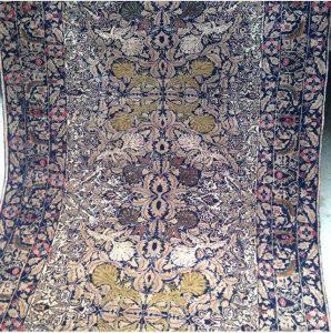 قالیچه سنگان