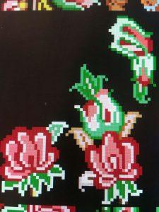 گل ریز