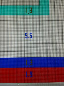 نقشه کامپیوتری