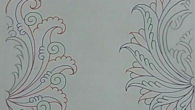 گل لاله عباسی