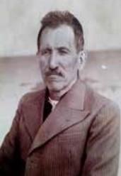 علی اکبر فدایی